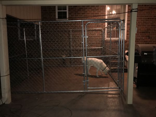 New and Used Dog house for Sale in Nashville, TN - OfferUp