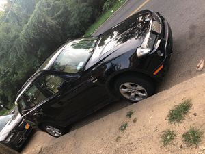 X.3 BMW only need front and laminate for Sale in Washington, DC