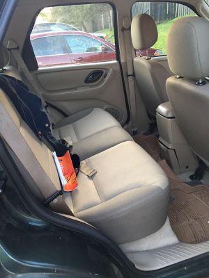 Ford escape for Sale in Nashville, TN
