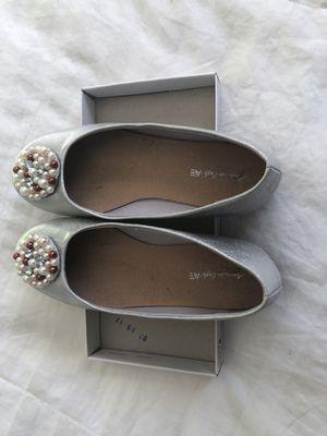 Girls shoes for Sale in Ashburn, VA