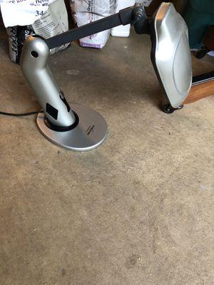 Desk lamp for Sale in Annandale, VA
