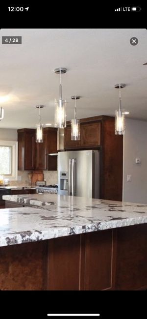 New And Used Light Fixtures For In Tulsa Ok Offerup