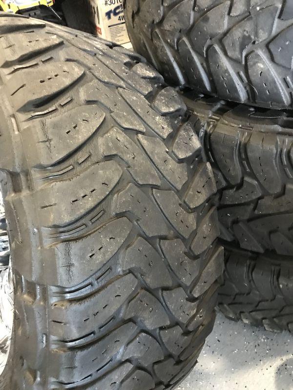 Wheels Tires For Sale In Auburn Wa Offerup