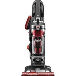 Hoover WindTunnel 3 High Performance Pet Bagless Corded Upright Vacuum Cleaner….NEVER USED!!! Thumbnail
