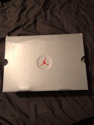 Air Jordan retro 13's OG's for Sale in Arlington, VA