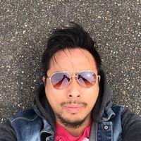 tinker_techguy