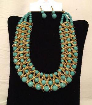 Necklace for Sale in Atlanta, GA