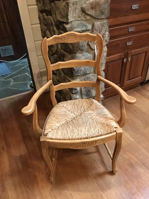 Anywhere chair for Sale in Potomac, MD