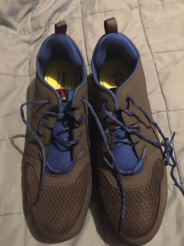 Reebok Work RB3604 size 15 M for Sale in Killeen 3d4d1586b