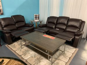Super New And Used Recliner Sofa For Sale In Melbourne Fl Offerup Gmtry Best Dining Table And Chair Ideas Images Gmtryco