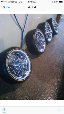 17 Inch Swangas For Sale In Houston Tx Offerup