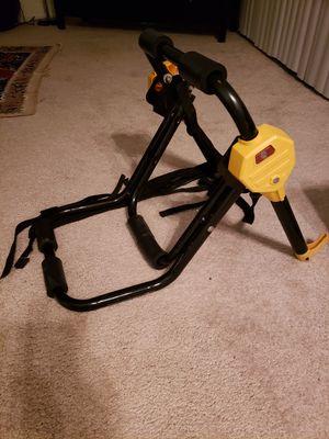 Bicycle Rack for Sale in Quantico, VA