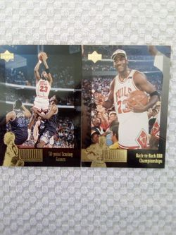 Make me a offer I have collectibles Thumbnail