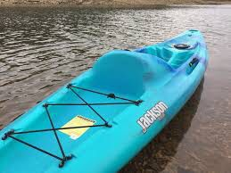 New and Used Kayak for Sale in Laurel, MS - OfferUp