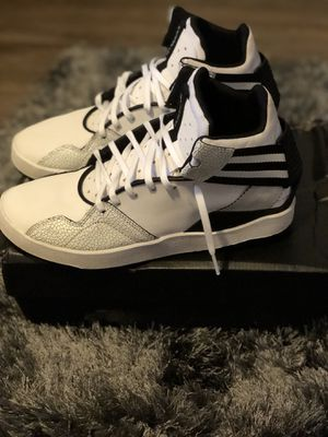 8e3e71ed7114c New and Used Adidas men for Sale in Riverdale