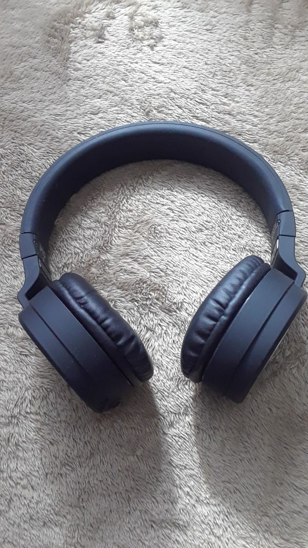cb8e91fa374 New and Used Wireless headphones for Sale in Antioch, CA - OfferUp