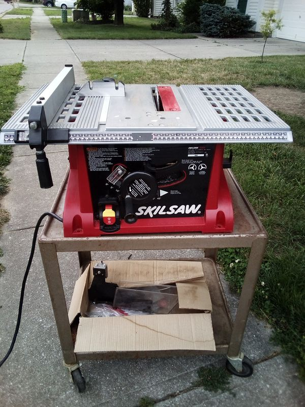 Fantastic New And Used Table Saws For Sale In Greenwood In Offerup Download Free Architecture Designs Rallybritishbridgeorg