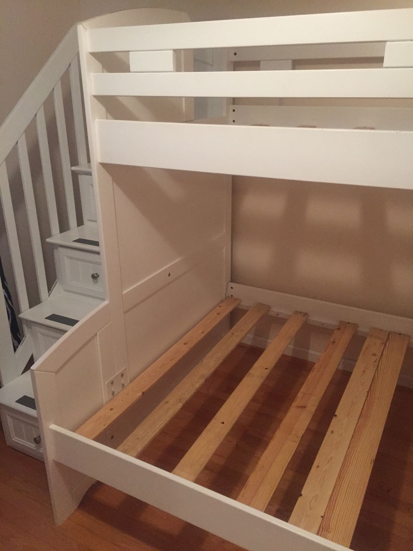 Rooms To Go Canyon Furniture Company Bunk Bed Twin Over Full For Sale In Woodstock Ga Offerup