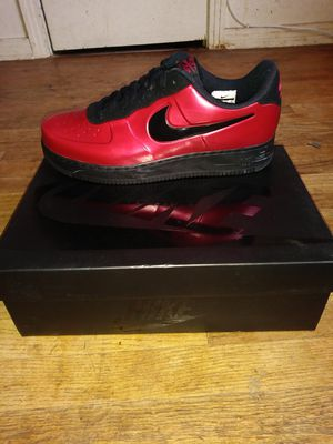 1649c6faa6 New and Used Nike for Sale in Cedar Hill, TX - OfferUp