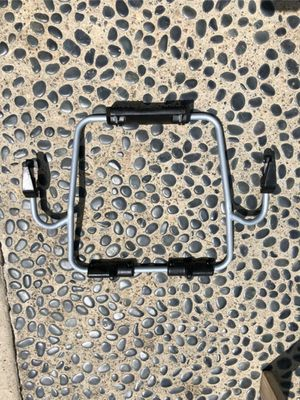 Bob SE Graco car seat adapter for Sale in Fairfax, VA