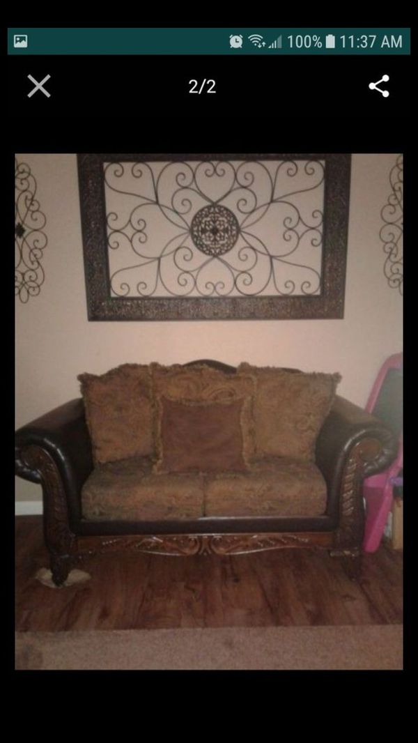 stores tulum costa in furniture ideas gorgeous yelp size mesa a co ca smsender plus patio