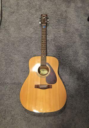 Yamaha Guitar for Sale in Seattle, WA