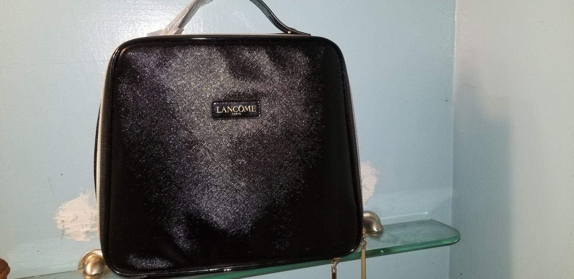 Lacome paris bag