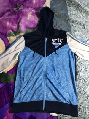 Size: M ($70 For Both) for Sale in Alexandria, VA