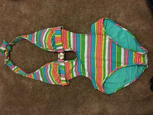 Trina Turk Bathing Suit for Sale in Scottsdale, AZ