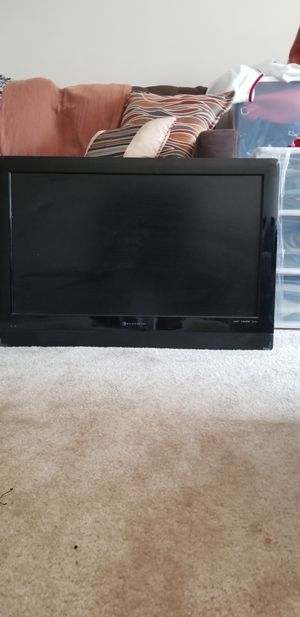 32inch Flat Screen Element Brand TV for Sale in Lincolnia, VA
