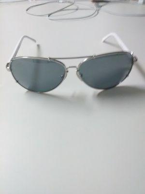 Dolce&gabana sunglasses for Sale in Orlando, FL