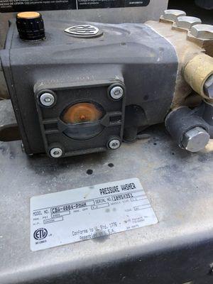 Alguien que repare power washer for Sale in Burke, VA