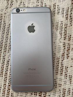 iPhone 6s Plus unblocked Thumbnail