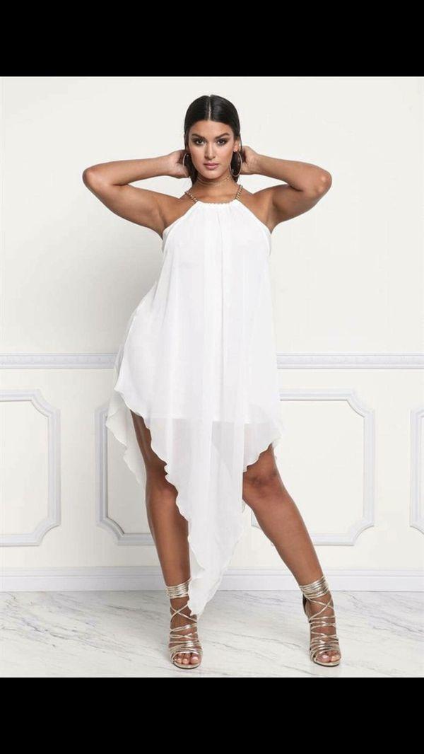 11561757e1c2c Dresses  vestidos for Sale in San Jose