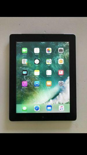 For Sale Apple iPad 16GB for Sale in Orlando, FL