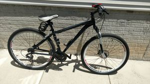 29er mountain bike for Sale in Baltimore, MD