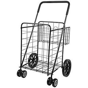 Utility cart for Sale in Fairfax, VA