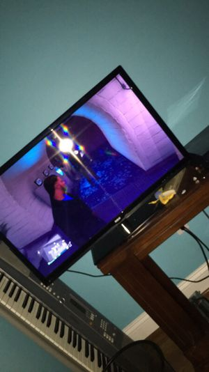 """32"""" tv RCA for Sale in Riverdale Park, MD"""