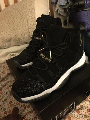 Jordan 11s for Sale in Silver Spring, MD