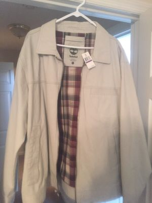 Timberland jacket for Sale in Nashville, TN