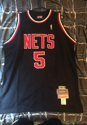 check out 0a8b7 807df New and Used Jersey for Sale in Henderson, NV - OfferUp
