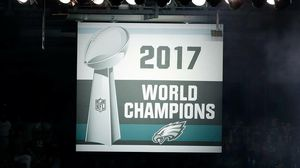 eagles tickets vs pathers for Sale in Philadelphia, PA