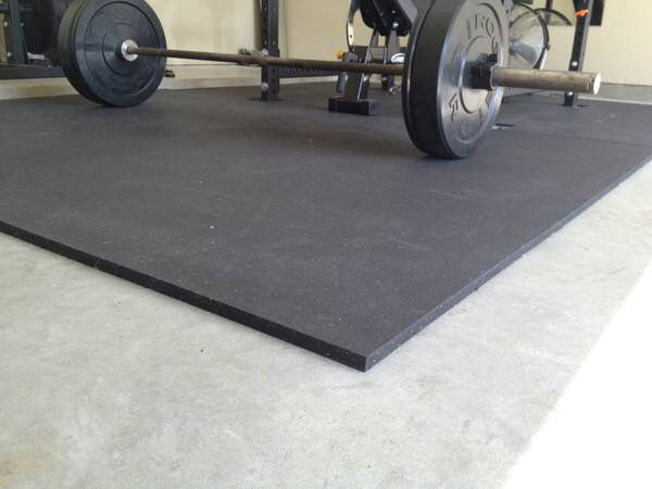 Horse Stall Mats For Sale In Dallas Tx Offerup