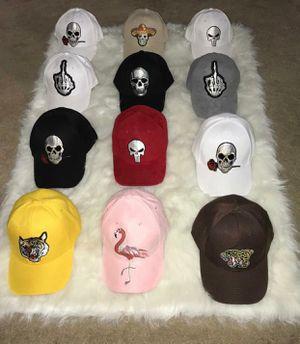 💯Exclusividad,Calidad y mejores precios ‼Exclusiveness /Best Quality/Better prices 🤝 @Jewelryplug305 🤙 for Sale in Miami, FL