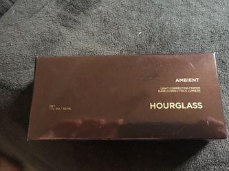 Ambient Hourglass light correcting primer Sephora Thumbnail