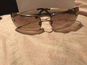Coco Chanel sunglasses for Sale in Washington, DC