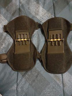 Bionic knee Brace /1 pair Thumbnail