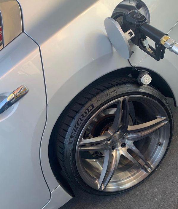 "20"" Wheels $2,000 OBO For Sale In Peoria, AZ"