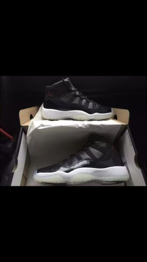 72-10 Jordan's for Sale in Orlando, FL