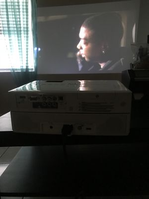 Projector Epson for Sale in Orlando, FL